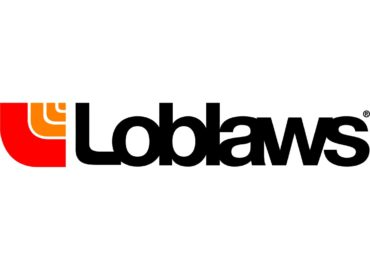 Face It Launches at Loblaws Stores in Canada!